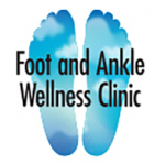 Nail Replacement - Foot and Ankle Wellness Clinic